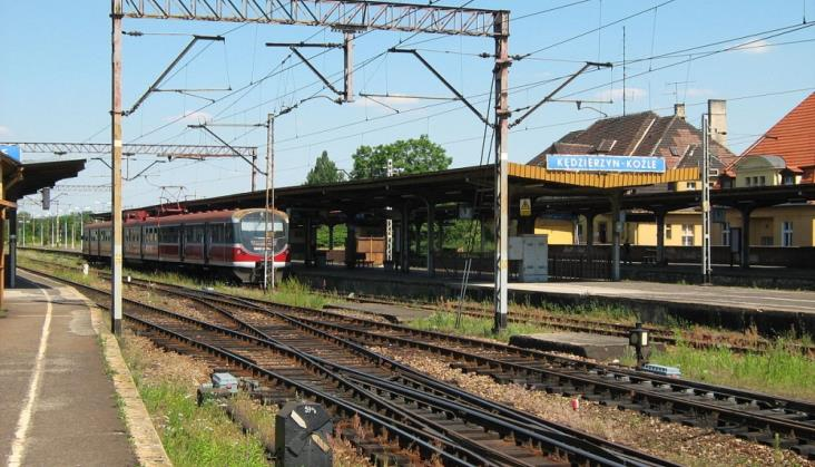 Sześciu chętnych na modernizację E30 z Kędzierzyna-Koźla do Opola