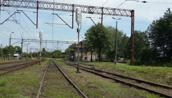 Linia Szczecin – Police z decyzją środowiskową