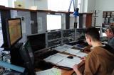 Uczniowie siedleckiej Kolejówki na praktyce zawodowej w PLK, PKP Cargo i KM