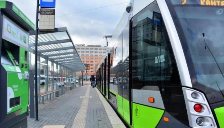 EkoTransport w Polsce Wschodniej – już 8-9 września