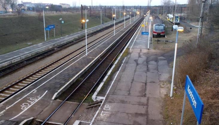 Lubuskie: PLK wyremontują górny odcinek Nadodrzanki