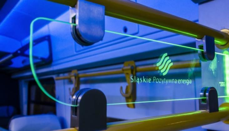 Jest przetarg na aż 20 nowych pociągów dla Kolei Śląskich