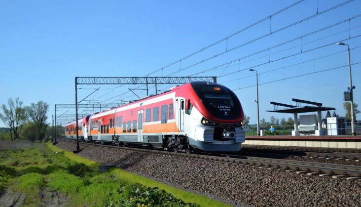 Pociąg Zielona Góra – Guben już za rok