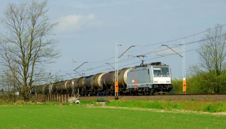 Orlen Koltrans łączy się z Euronaft Trzebinia