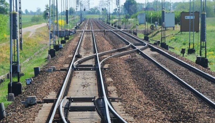 Kolejowe zamówienia infrastrukturalne – cechy szczególne