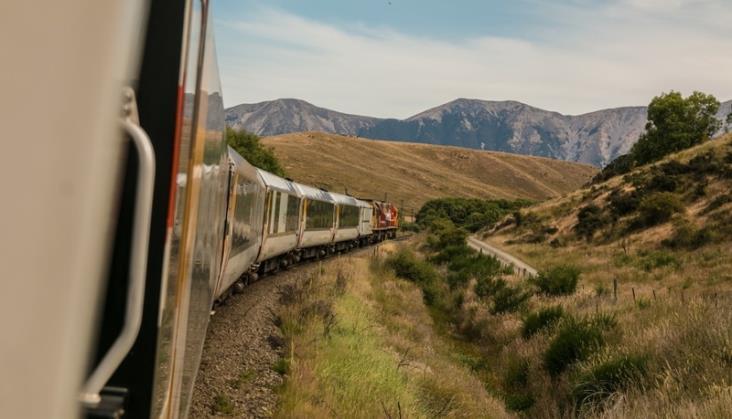 Nowy Sącz apeluje o nacisk na MIB w sprawie nowej linii kolejowej