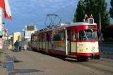 Jakie nowe tramwaje zamawia Gorzów?