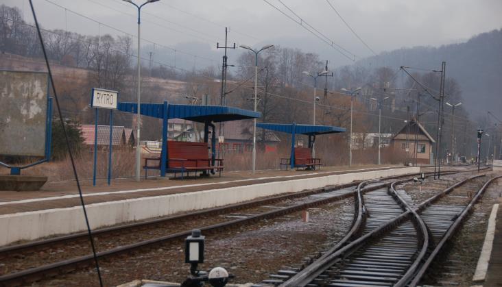 Będą modernizacje tras do Zakopanego i Krynicy?