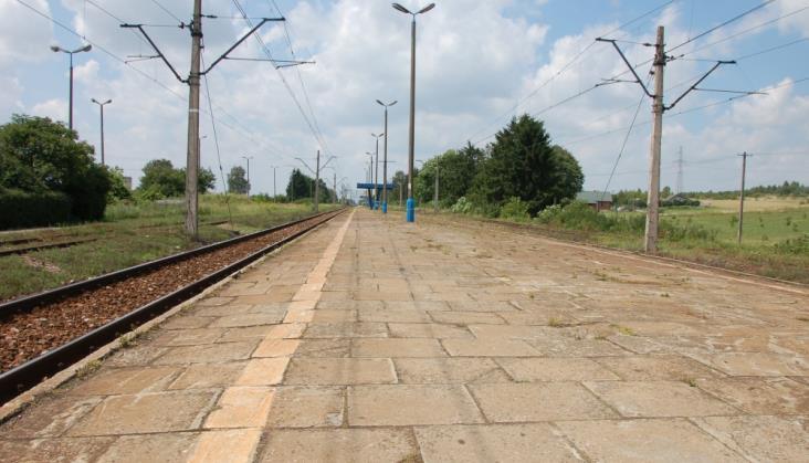 Mniej pasażerów na linii Lublin – Chełm. Dlaczego?