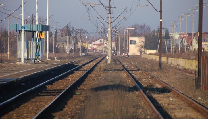 Podkarpackie: Lokalne samorządy i województwo razem zrealizują 9 projektów kolejowych