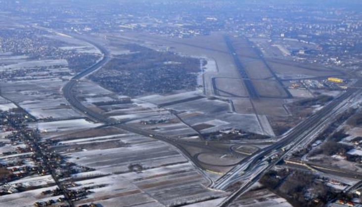 Czy wielkie projekty infrastrukturalne ukierunkują rozwój Polski na kolejne lata?