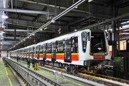 Przetarg na metro otwarty dla producentów ezt-ów. Protest Alstomu oddalony