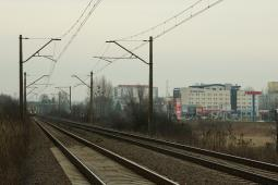 Pociągi między Kluczborkiem a Wrocławiem mają przyspieszyć