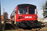 SKPL: Więcej kursów turystycznych, także w Bieszczadach