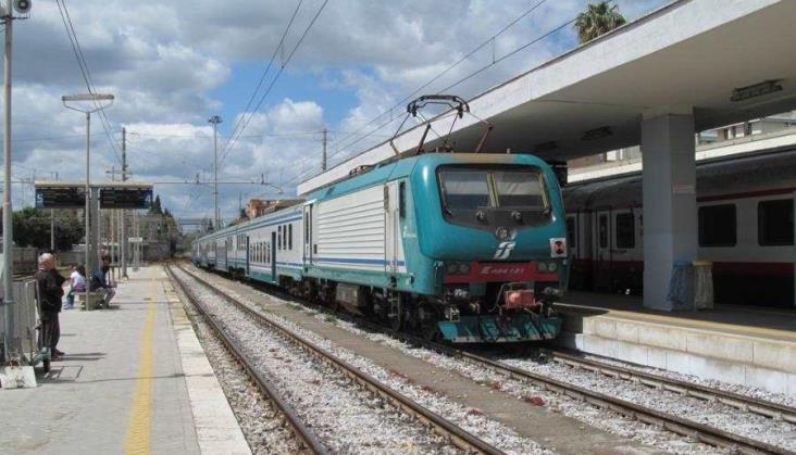 Lombardia zapowiada duże zamówienie pociągów dla linii regionalnych