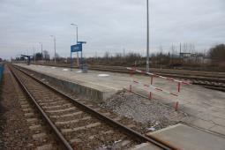 Unijne środki z linii 30 trafią na odcinek Lublin – Zamość?