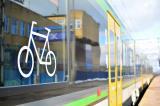 Jak przewozić rower w polskich pociągach?