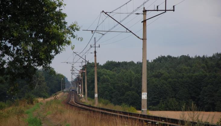 Projektanta dla linii 202 do Słupska będą wybierać od nowa