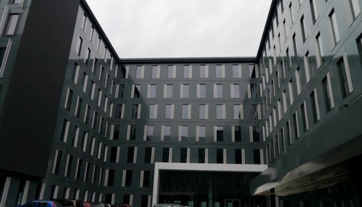PKP Informatyka zaangażowała się w kształcenie cyberspecjalistów
