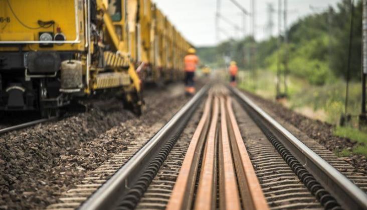 Rząd zmienił Krajowy Program Kolejowy. Nowy projekt na liście podstawowej