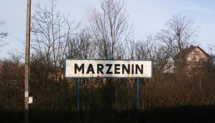 Jarocin – Gniezno: PLK przyjęła wnioski rozkładowe
