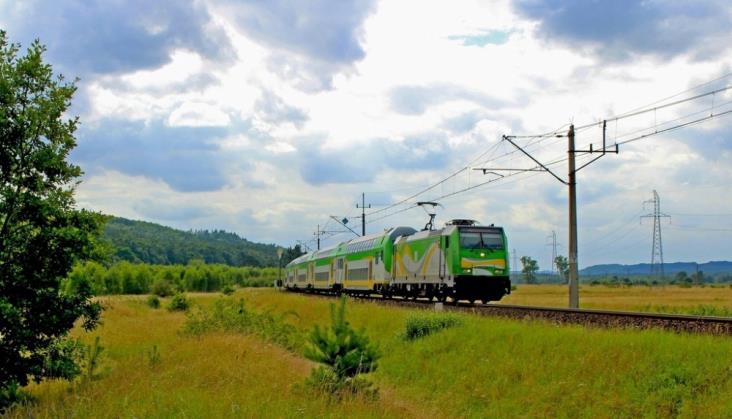 Furgalski: To koleje samorządowe zapoczątkowały trend wzrostu