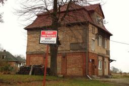 PLK kończy remont na linii Gniezno – Sława Wlkp.