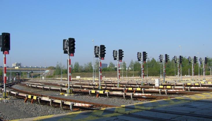 MIB zakończył prace nad planem rozwoju ERTMS w Polsce