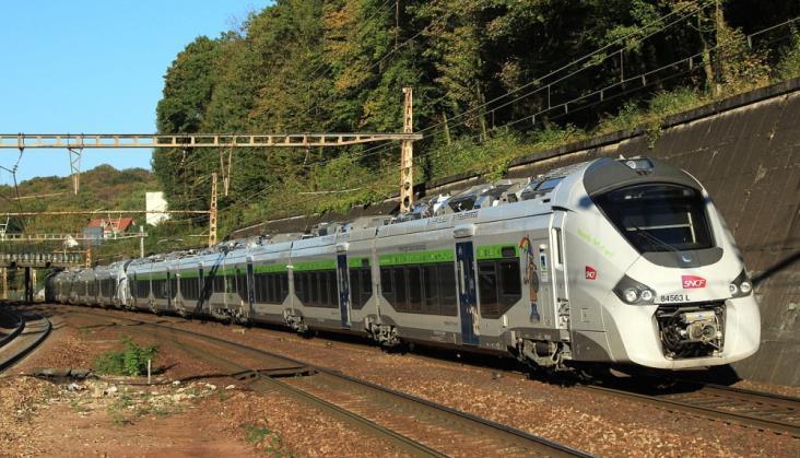 Francja: Przygotowanie do otwarcia rynku w regionach