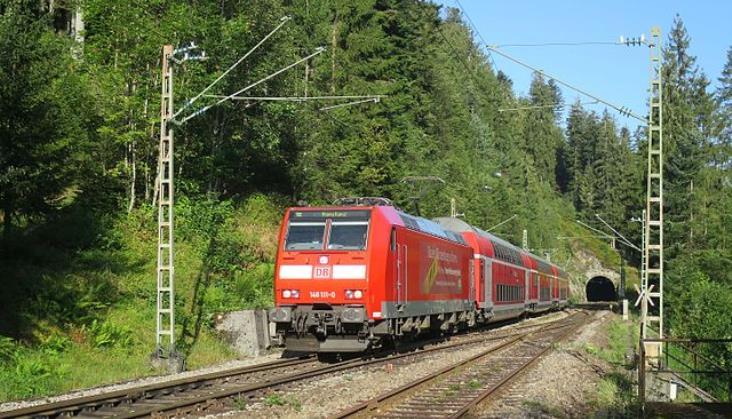 Wkd Karlsruhe