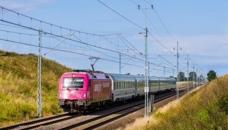Nowe wagony dla PKP Intercity jeszcze później