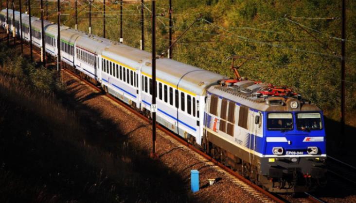 Od września nowe połączenie PKP Intercity do Zakopanego i Żywca