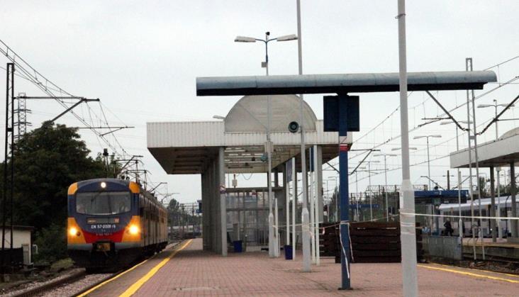 Łódź – Toruń: Jednak będzie drugi pociąg regionalny?