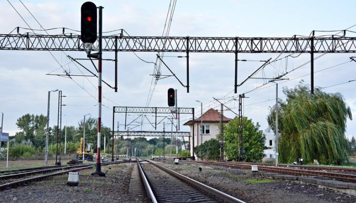 Bliżej poprawy połączeń kolejowych na trasie Padew – Stalowa Wola