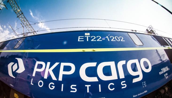 Kto za Jarosława Klasę w zarządzie PKP Cargo?