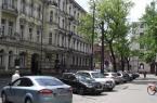 UM Łódź: Tunel średnicowy musi powstać przed Expo 2022