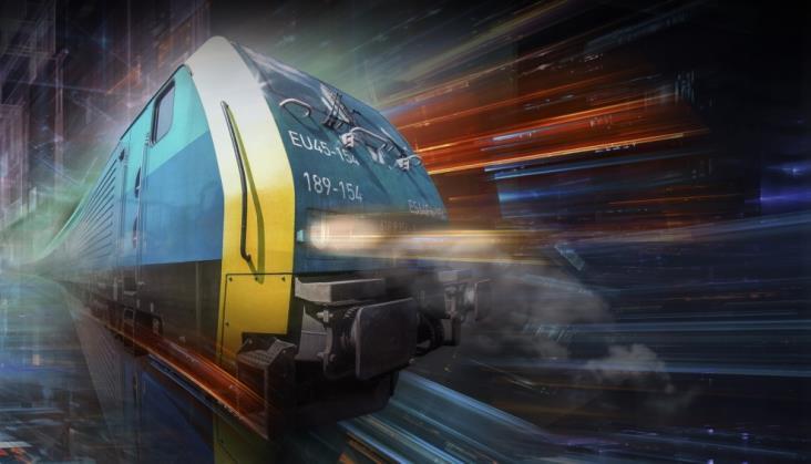 Pozytywne sierpniowe wyniki przewozowe PKP Cargo wg GUS-u