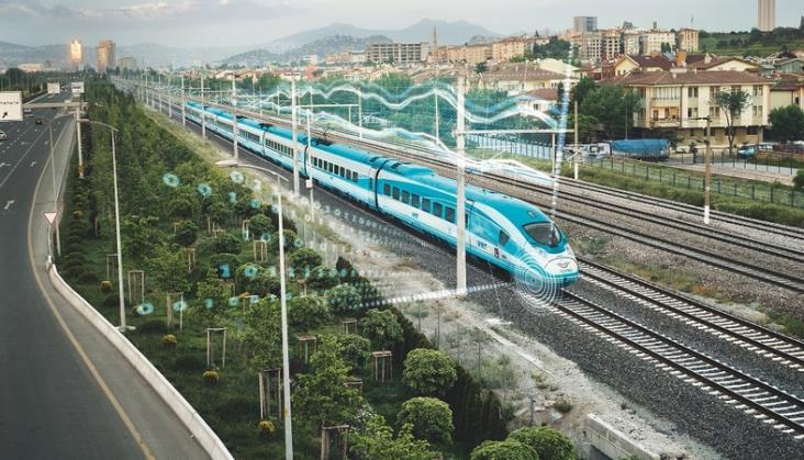 Trako 2017: Cyfrowa transformacja – przyszłość kolei