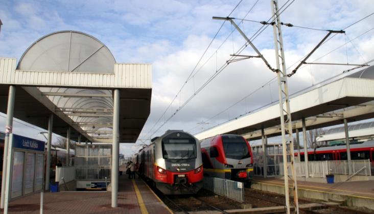 UTK: Wspólny bilet to szansa na poprawę informacji pasażerskiej