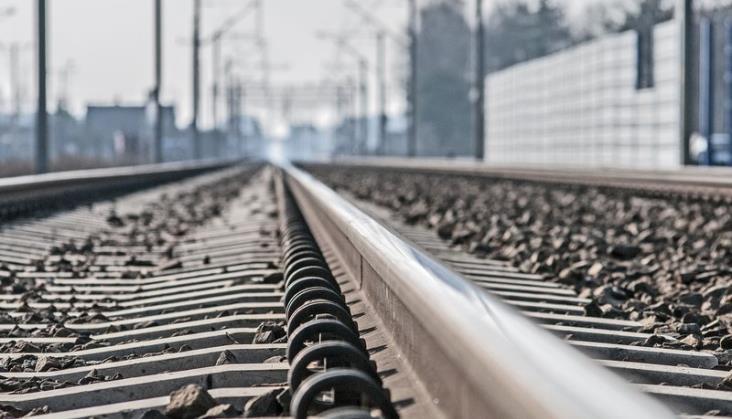Rail Baltica: Pierwsza umowa projektowa na Litwie. Najdłuższy most w krajach bałtyckich