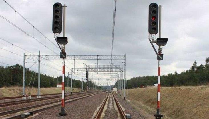 UIC: Jesteśmy świadkami cyfrowej rewolucji na kolei