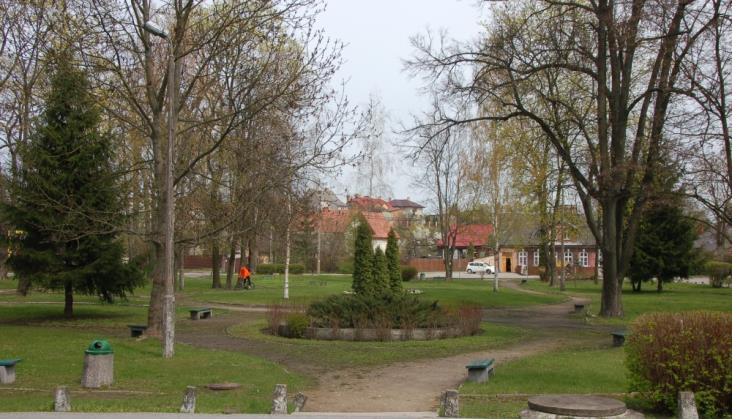Powstanie nowa bocznica w Suwałkach