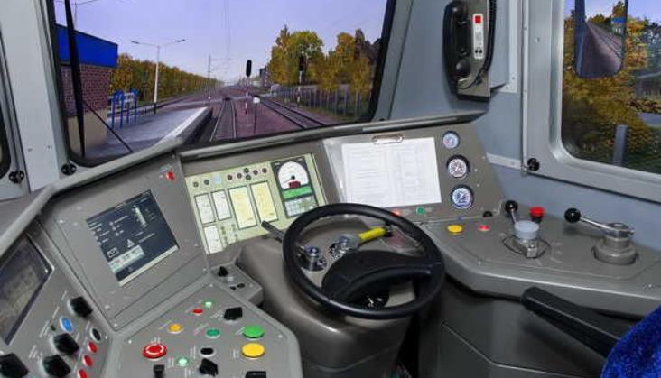 UTK: Szkolenie maszynistów oraz pracowników na pozostałych stanowiskach kolejowych