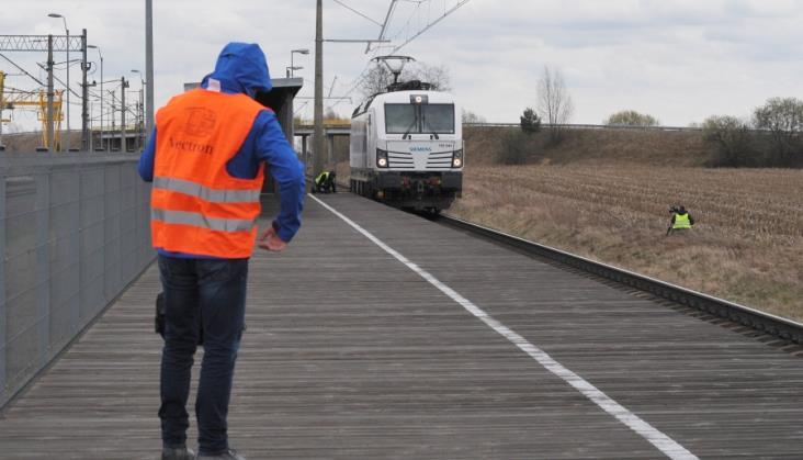 Jednostki oceniające będą ściślej współdziałać z Europejską Agencją Kolejową