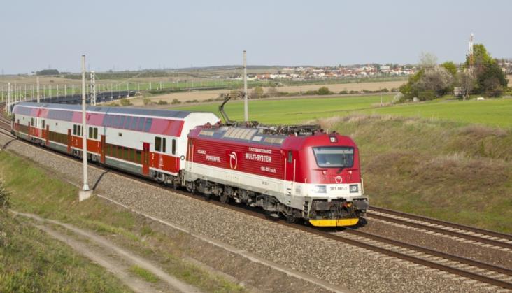 Czeska Skoda Transportation zmieni właściciela
