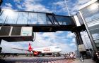 Wrocław: Będzie szybszy dojazd na lotnisko