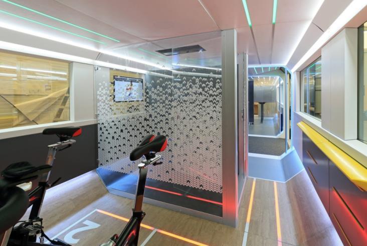 Niemcy: DB Regio pracuje nad wagonami przyszłości