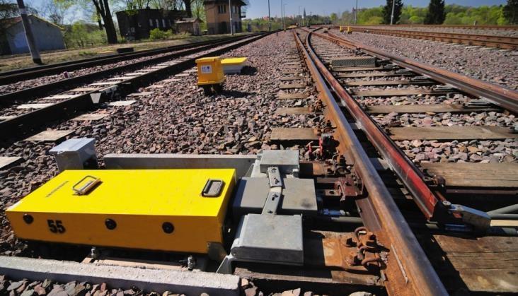Kongres Kolejowy: Kolej musi lepiej zarządzać ryzykiem