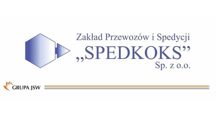 Zakład Przewozów i Spedycji Spedkoks ogłasza przetarg na zakup lokomotywy elektrycznej