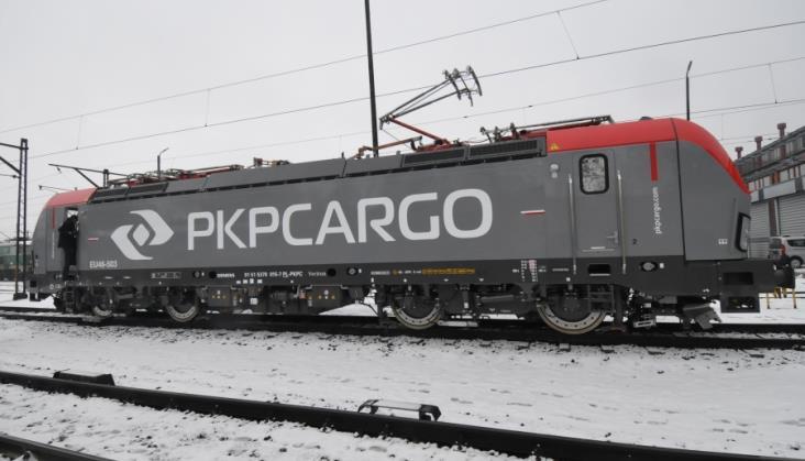 PKP Cargo będzie zmuszone podnieść ceny za usługi